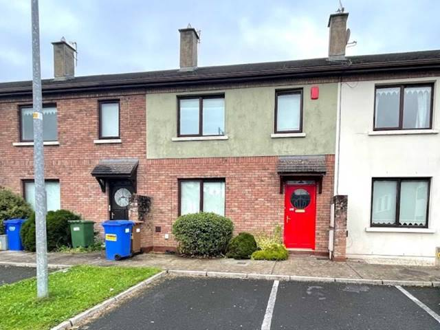 No. 63 Dooradoyle Park, Dooradoyle, Limerick