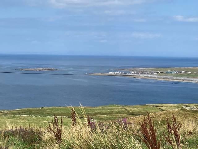 Luogh North, Doonagore, Doolin, Co. Clare