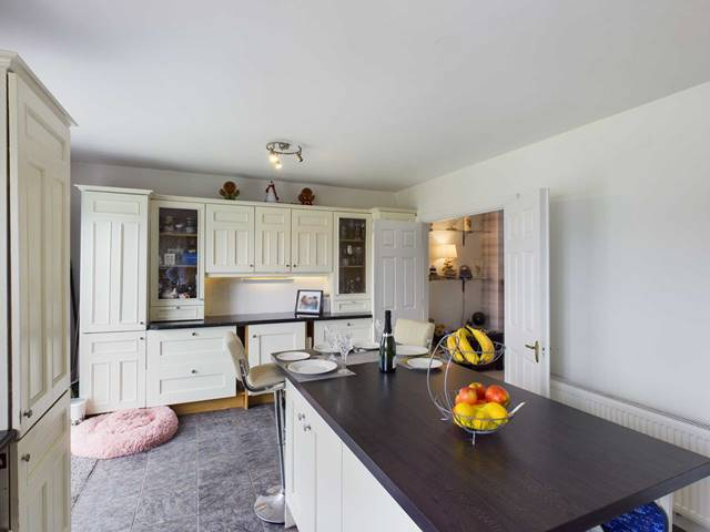 32 The Dunes, Somerville, Tramore