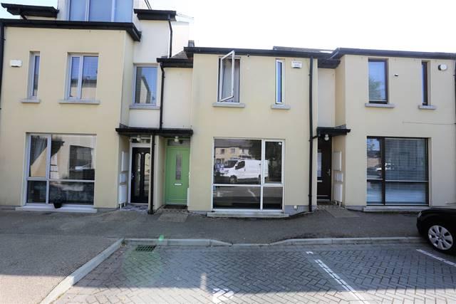 24 Castlelyon Avenue, Newcastle, Co. Dublin