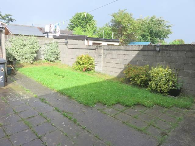 167 Cherrywood Park, Clondalkin, Dublin 22