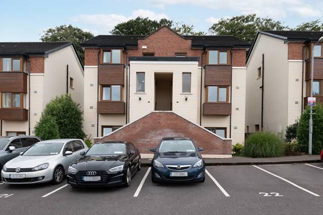 21 Manor Avenue, Maryborough Ridge, Douglas, Co. Cork
