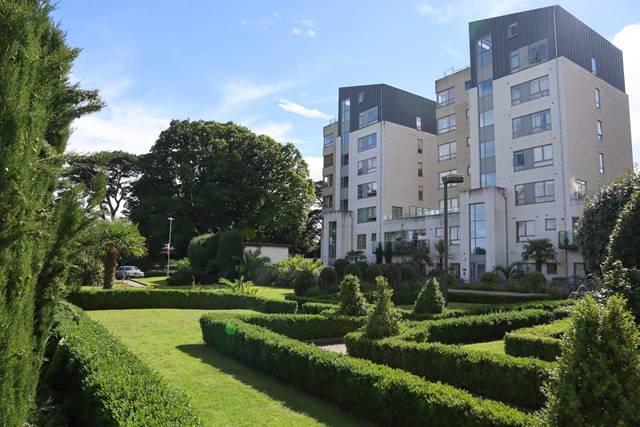 97 Beechwood Court, Stillorgan