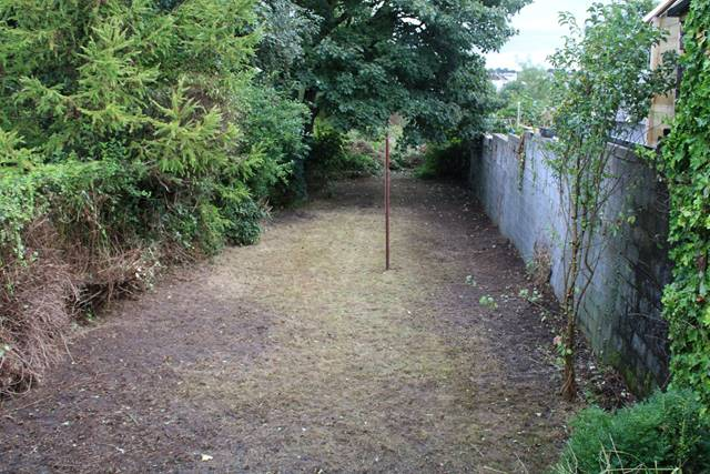 55 New Road, Thomondgate, Co. Limerick