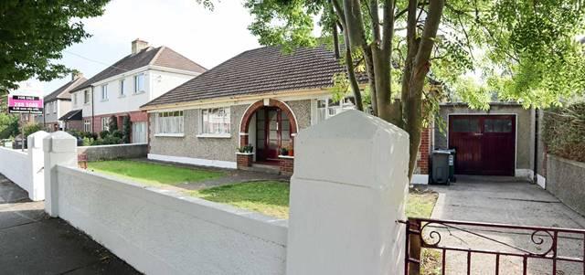 Coil Coille, 80 Slieve Rua Drive, Stillorgan
