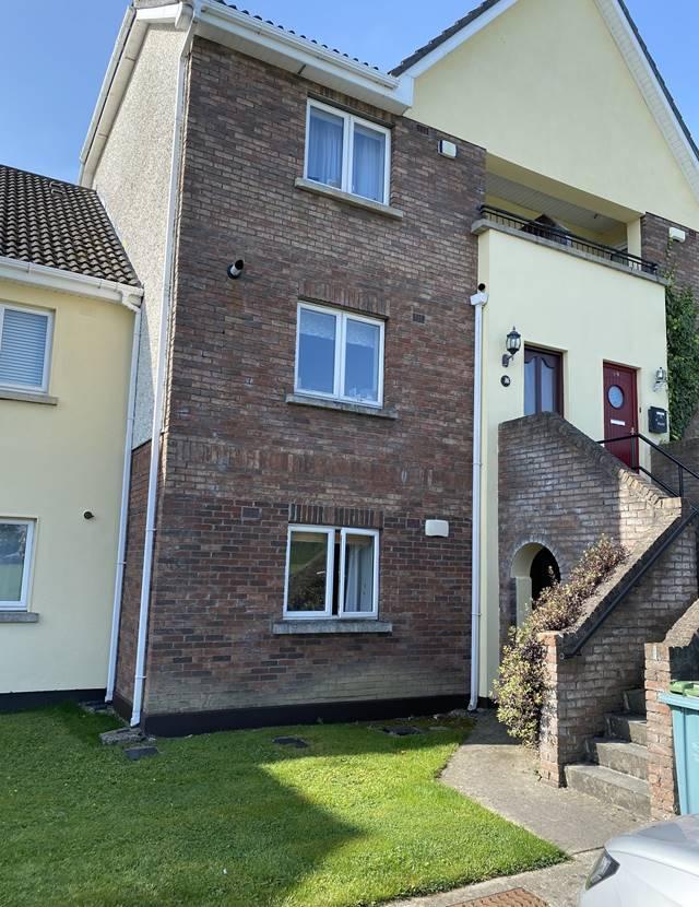 57 Cluain Rí, Ashbourne, Co. Meath