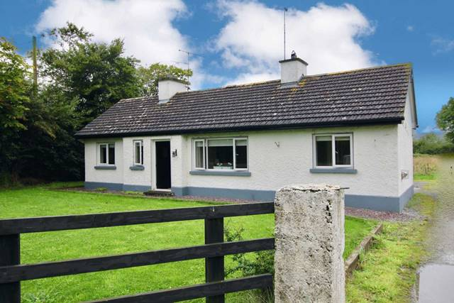 Clonroosk, Feenagh, Co. Limerick