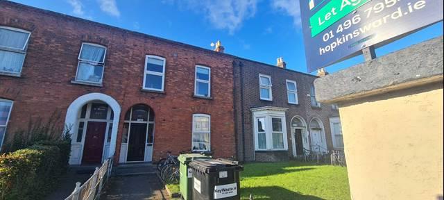 Flat 9, 227 South Circular Road, Dublin 8
