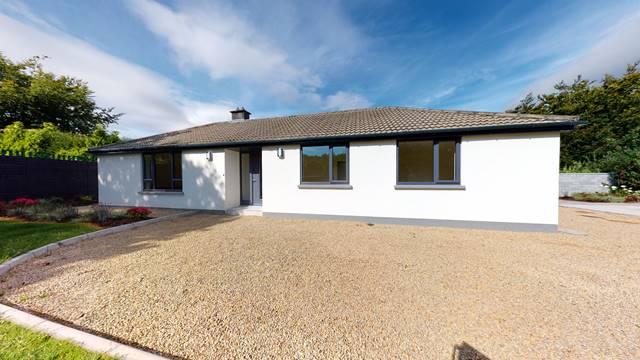 Ballyfree East, Glenealy, Co. Wicklow