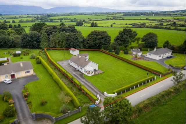 Rath, Crehanna, Carrick on Suir, Co Waterford