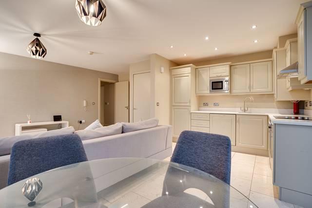 Apartment 11, Adelaide House, Dun Laoghaire, Co. Dublin