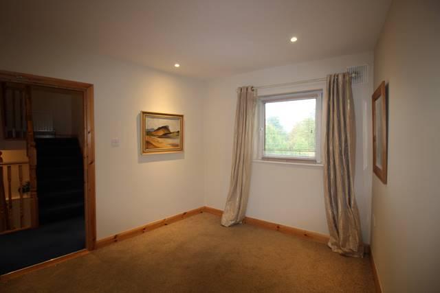 6 Prospect Lodge, Old Knocklyon Road, Knocklyon, Dublin 16