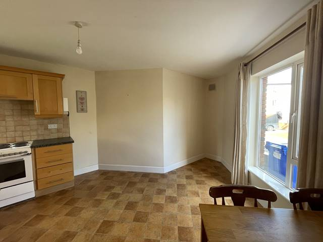 13 Redmond Cove, Wexford Town, Co. Wexford