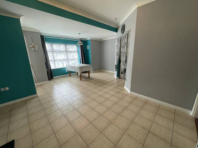 9 Ivy Mews, Cromwellsfort, Wexford Town, Co. Wexford