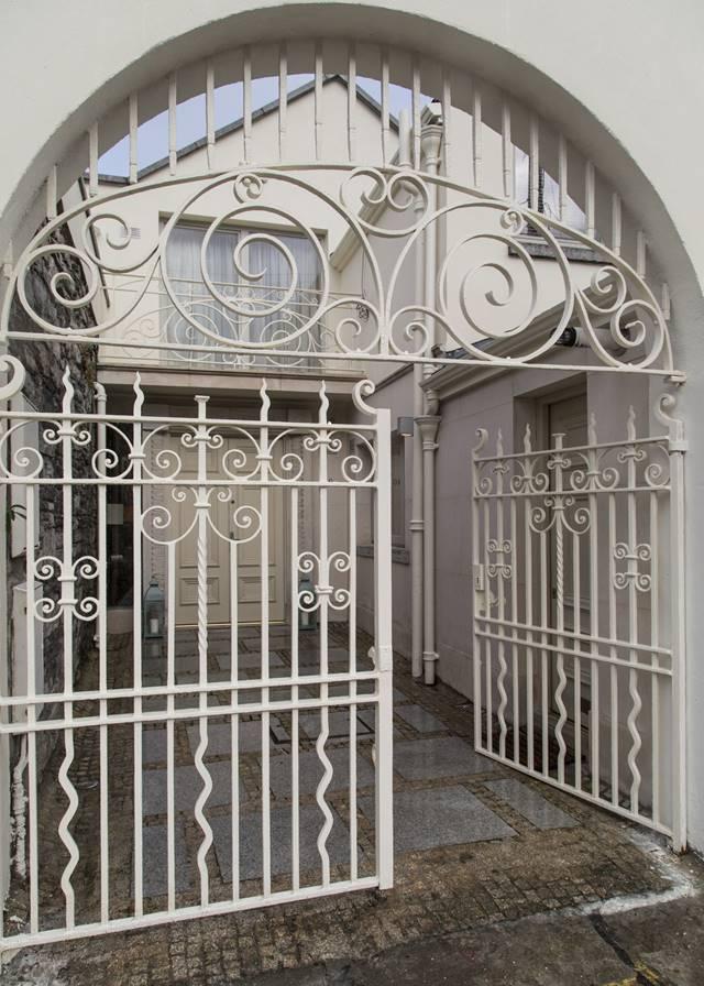 40 Laverty Court, Dublin 2