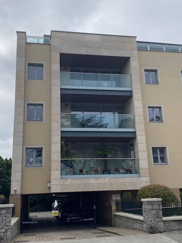 Apartment 5, Rexdon Court, Ballsbridge, Dublin 4