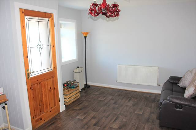 1 Limerick Road Lower, Camolin, Co. Wexford