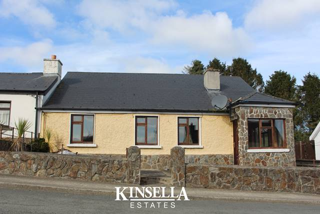 Coolboy, Tinahely, Co. Wicklow