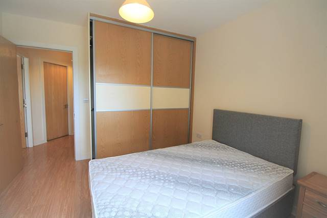 Apartment 38, Brookwood Abbey, Brookwood Grove, Artane, Dublin 5