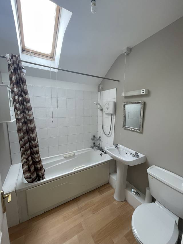 22 Cromwellsfort Court, Mulgannon, Wexford Town, Co. Wexford