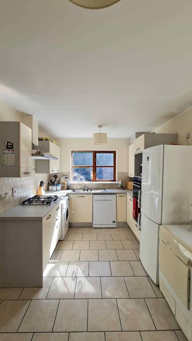 53 Ryebridge Avenue,The Ryebridge, Kilcock, Co Kildare