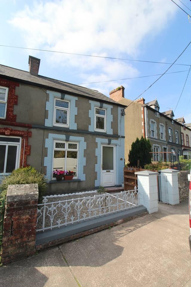 16 Spa Terrace, Mallow, Co. Cork