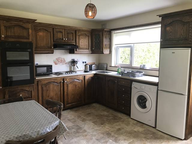 17 Oak Tree Rise, Newlands, Wexford Town, Co. Wexford
