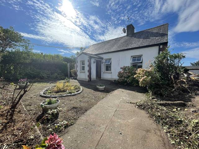 301 Old Crobally Road, Tramore, Co. Waterford.