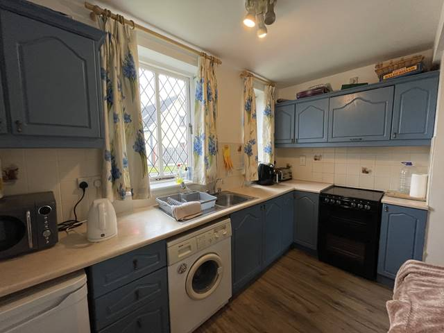 15 Woodbrook, Southfields, Rosslare Strand, Co. Wexford