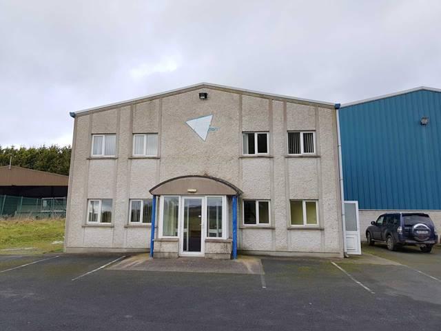 Unit 5 Kilmallock Business Park Kilmallock CO Limerick