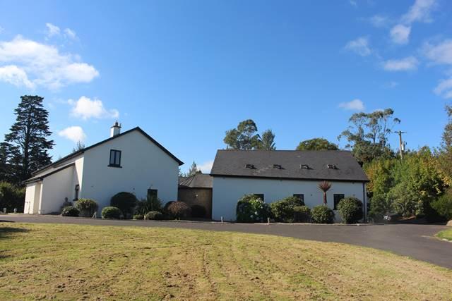 Gleann Aenghus, Killynann, Gorey, Co. Wexford