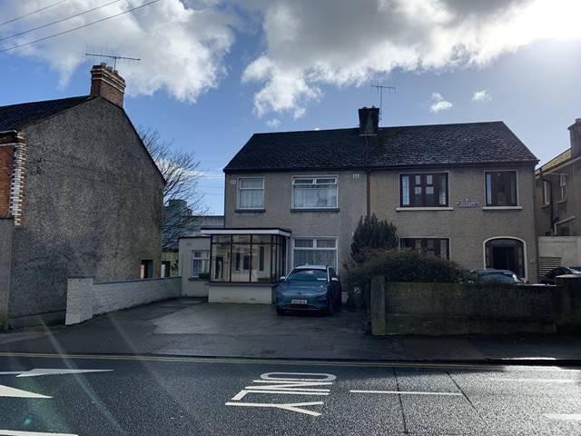 57 Athlunkard Street, Limerick City, Co. Limerick