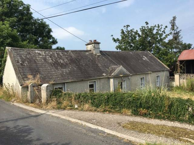 Coolross, Newport, Co. Tipperary
