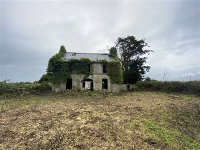 Shanballymore, Donohill, Co. Limerick