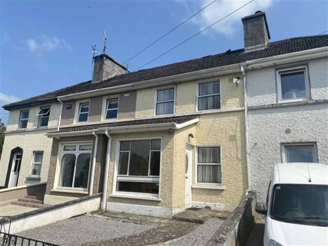 3 Mill Street, Bruree, Limerick