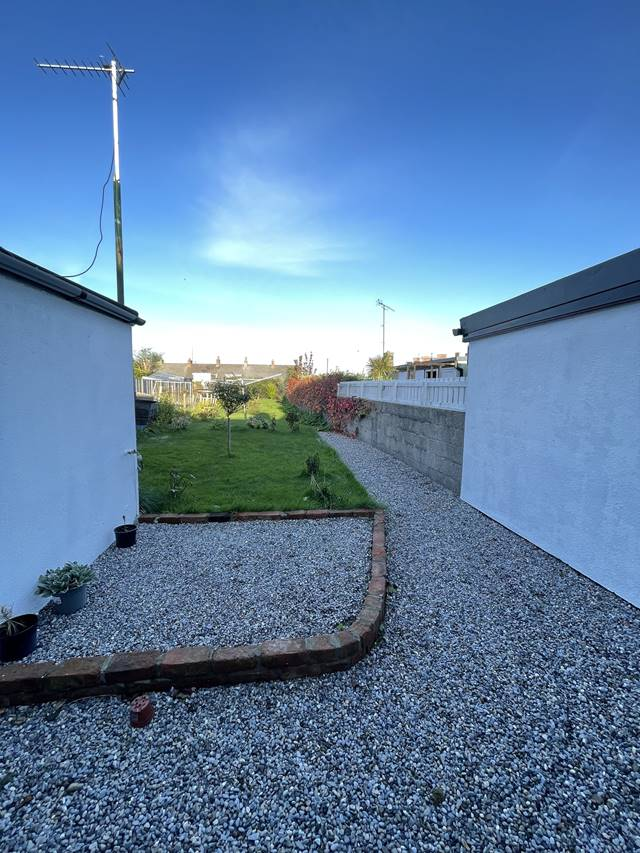 21 Carrigeen Street, Wexford Town, Co. Wexford