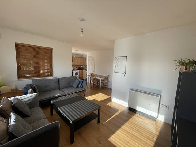 Apartment 116, The Green, Wexford Town, Co. Wexford
