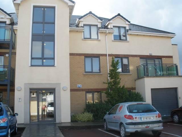 Kilmore House, Drynam, Kinsealy, Co. Dublin