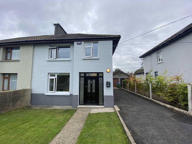 23 Coolraine Estate, Mayorstone, Limerick City