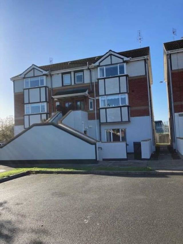 167 Bryanstown Manor, Drogheda, Co. Louth