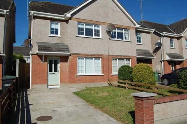 14 Sycamore Close, Termonabbey, Drogheda, Co. Louth