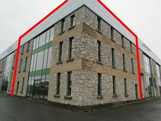 12A Duleek Business Park, Duleek, Co. Meath