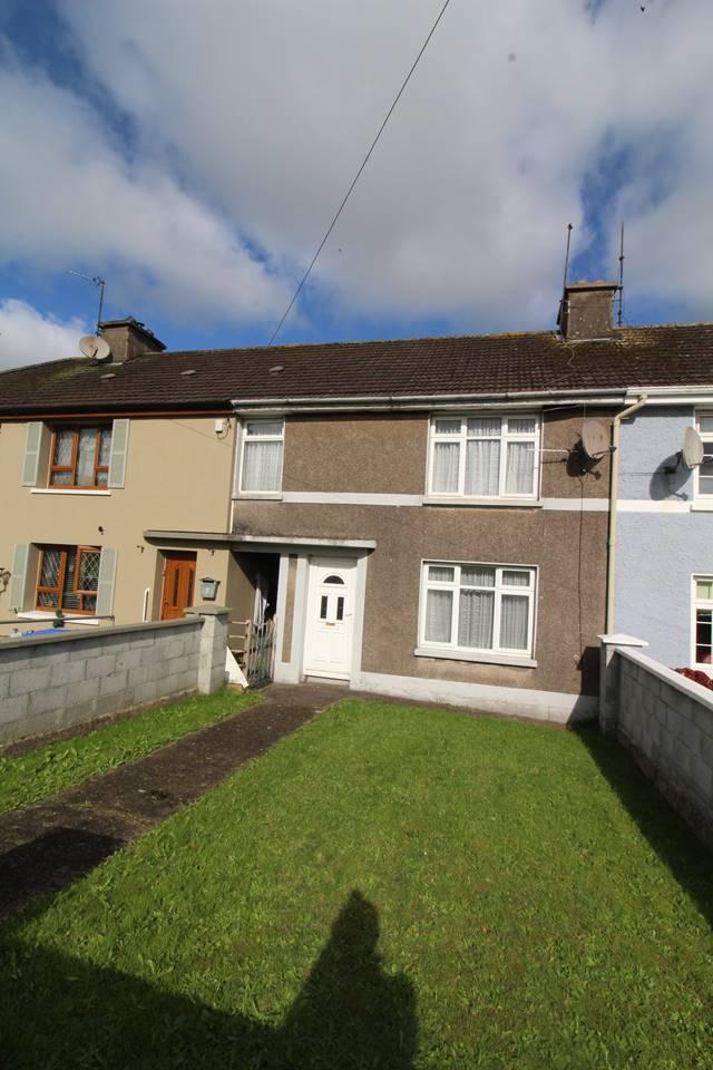 11 Croke Place, Mallow, Co. Cork