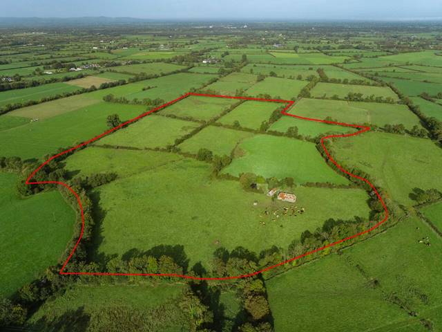 Mortlestown, Ardpatrick, Kilmallock, Co. Limerick.